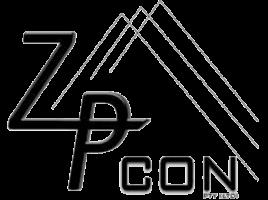 ZPCON